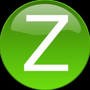 green-z-md